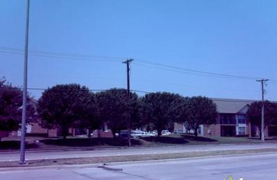 Amazing Garden Gate Apartments   Fort Worth, TX