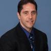 Nationwide Insurance - Capretta Ins Agency Inc