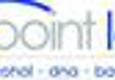 ARCpoint Labs of Nashville - Nashville, TN