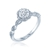 Faulhaber Diamond Cutting & Jewelry Design