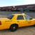 California City Yellow Cab Company