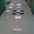 American Floor Care, Inc.