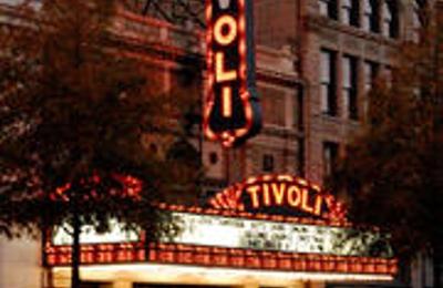 Landmark Theatres - Saint Louis, MO