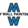 Mickey Wall Painting Inc.