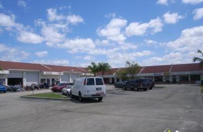 Xpress Meat Market - Fort Myers, FL