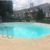 Kaal Rock Manor Apartments