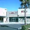haircolorxperts Las Vegas