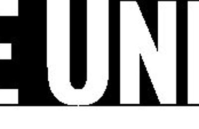 The Union Yoga + Strength - Huebner Oaks Strand - San Antonio, TX