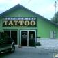 Platinum Ink - Austin, TX