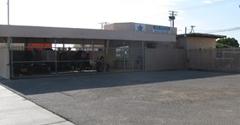 J & J Tire Company - Westmorland, CA