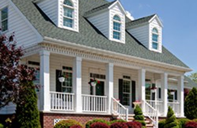 All County Window Tinting, Inc. - Selden, NY