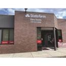 Chris Giunta - State Farm Insurance Agent