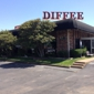 Diffee Motor Cars South - Oklahoma City, OK