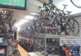 Carl Hart Bicycles - Middle Island, NY