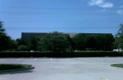 Century 21 Judge Fite - The David Beer Team - Carrollton, TX