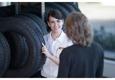 Les Schwab Tires – NE 122nd - Portland, OR