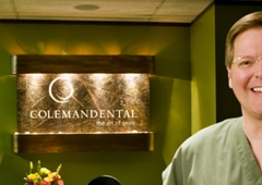 Coleman Dental - Houston, TX
