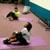Ken's Fitness & Nutrition Studio