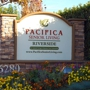 Pacific Senior Living