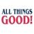 All Things Good Wholesale Club LLC