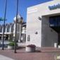 Bank of America - Studio City, CA