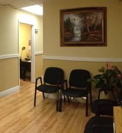 Urgent Family Care - Miami, FL