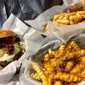 HWY 55 Burgers Shakes and Fries - Irmo, SC