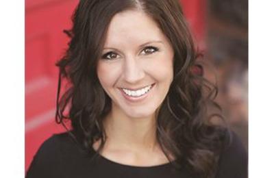 Erica Wilkinson - State Farm Insurance Agent - Omaha, NE
