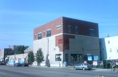 Tiger Auto Parts and Repair Inc. - Chicago, IL