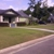 Perdido Property Maintenance