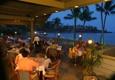 Cafe Portofino - Lihue, HI