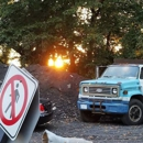Belvoir Automotive Salvage
