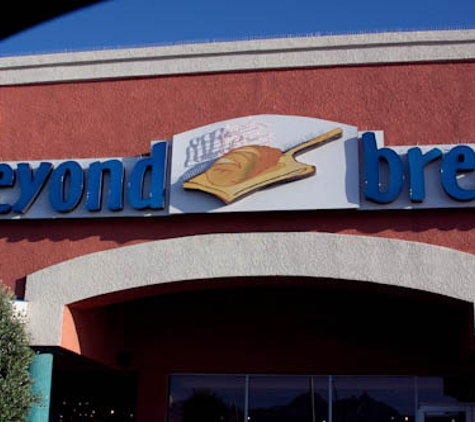 Beyond Bread - Tucson, AZ