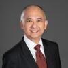 Lam Bui: Allstate Insurance
