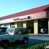American Garage Co