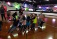 Orbit Skate Center - Palatine, IL