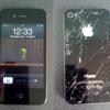 IphonePartsWarehouse