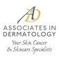 ASSOCIATES, IN DERMATOLOGY - Orlando, FL