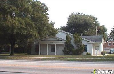 Koyfman Dental - Orlando, FL