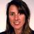 American Family Insurance - Lesa Ringkjob Agency, Inc