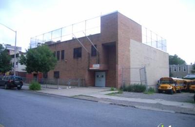 Mosdoth Day Care Ctr - Brooklyn, NY