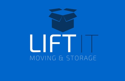 Lift It Moving And Storage Pensacola   Pensacola, FL