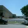Robertson Industries