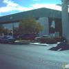 Deesign Factory