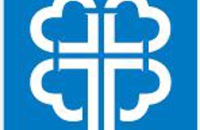 Lutheran Senior Services - Saint Louis, MO