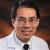 Dr. Gyi Phone Mo, MD