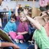 Sekuritie Child Care