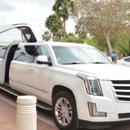 Rio Grande Valley Limousine & Black Car Service