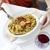 Romano's Macaroni Grill - CLOSED