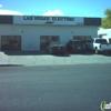 Las Vegas Electric